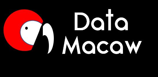 datamacaw